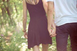 7 criterii dupa care sa iti alegi partenerul