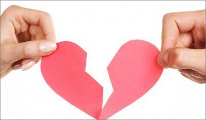 sindromul inimi frante