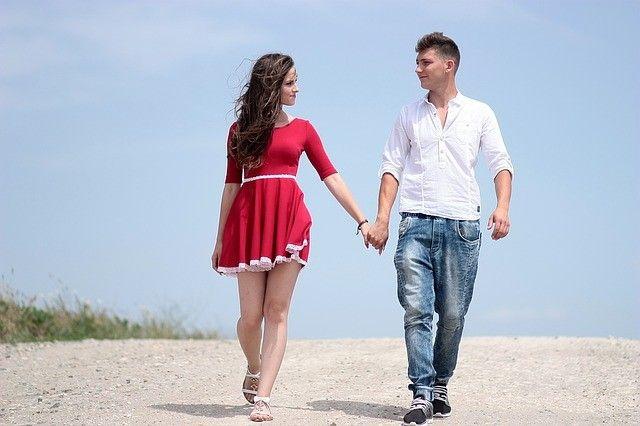 7 criterii pentru a-ti alege un partener