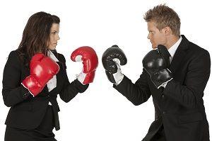 rezolvarea conflictor in cuplu