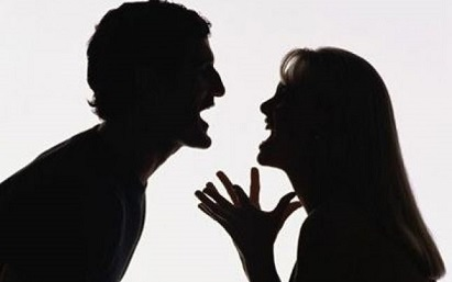 gelozia intr-o relatie de cuplu